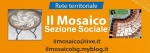Logo Il Mosaico Sezione Sociale.jpg