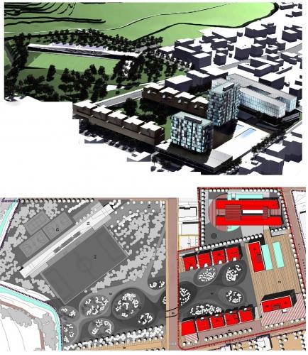 Il giardino del Condominio 5b.jpg